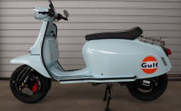 Scomadi Scooter 7 03