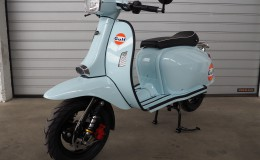 Scomadi Scooter 7 02
