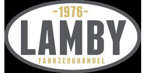 Lamby76